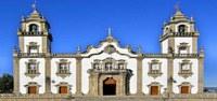 A Viseu in Portogallo la riunione di coordinamento periodica