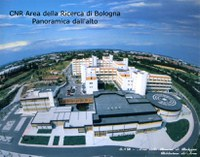A Marzo si terrà a Bologna il meeting di Coordinamento Nazionale dell'iniziativa CONFINT