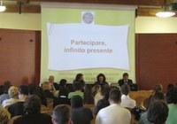 Stati Generali della Partecipazione di bambini e adolescenti