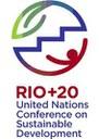 Verso Rio+20, Conferenza delle Nazioni Unite sullo Sviluppo Sostenibile